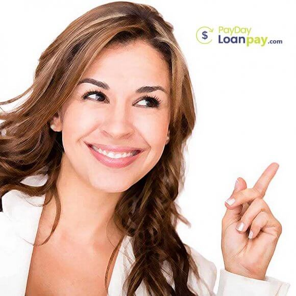 CASH LOANS WILL ALWAYS HELP YOU