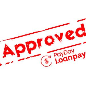 Payday Loans: how to be approved?