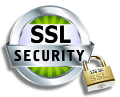 security loan