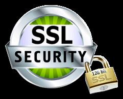 security loan