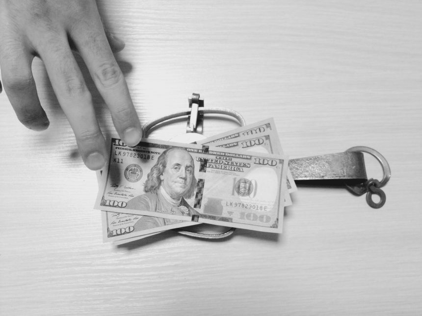 Can eviction cast a shadow over your credit scoring?