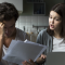 A lesson for desperate borrowers