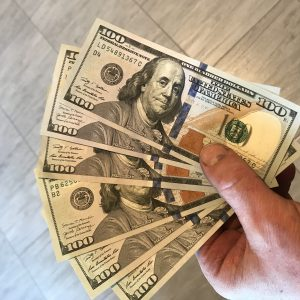 600, 650 Payday Loans Online USA